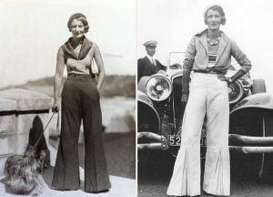 1920s-pants-palazzo