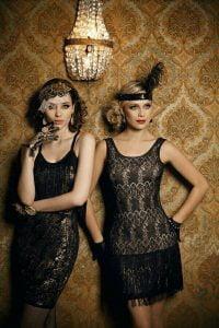 1920s-party-flapper-dres