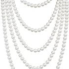 1920s-pearl-necklace-3