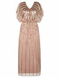 1920s-plus-size-bridesmaid-dress-pear-shape-2
