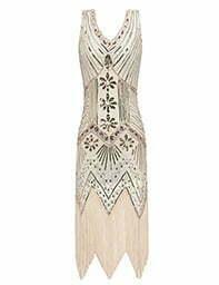 1920s-plus-size-bridesmaid-dress-straight-rectangle-shape-3
