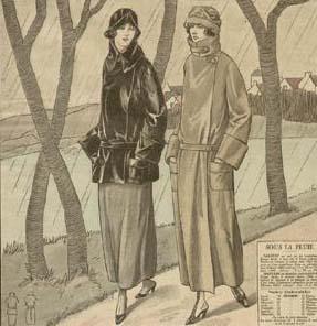 1920s-rain-coat-6