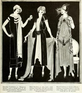 1920s-shawls-from-the-roaring-twenties