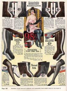 1920s-stockings-1