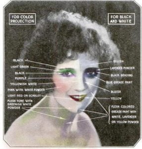 1920s-theater-makeup