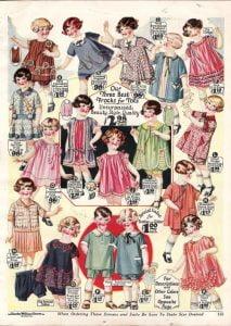 1920s-toddler-little-girls-dreses