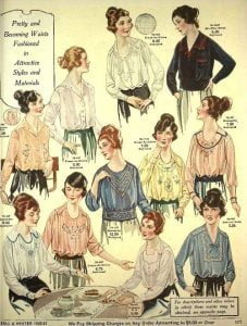 1920s-tops-0