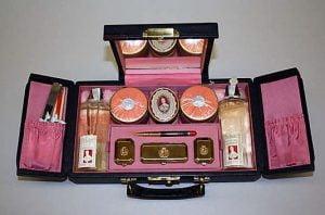 1920s-vanity-bags