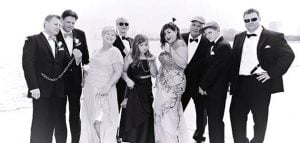 1920s-wedding-dress-guest-6