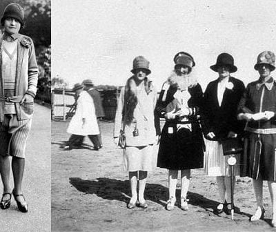 1920s Women Outfit Ideas: How to Dress for Different Occasions