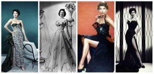 1940s-Ava-Gardner-Fashion-3