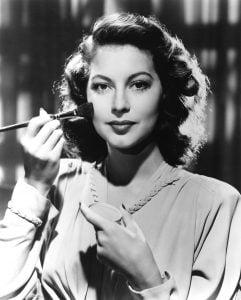 1940s-fashion-icon-Ava-Gardner-0