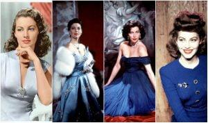 1940s-fashion-icon-Ava-Gardner-Fashion-1