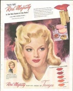 1940s-lipstick-1