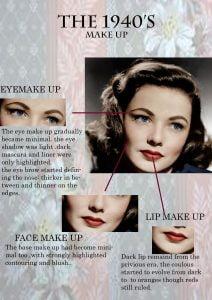 1940s-makeup-1