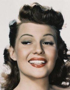 1940s-makeup-2