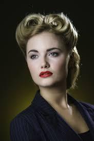 1940s-makeup-4