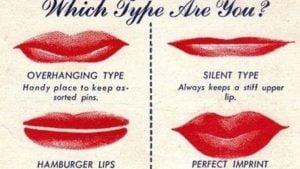1940s-makeup-lips-3