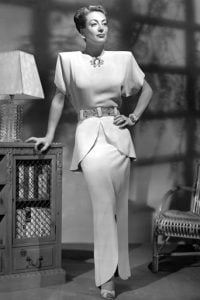 1940s-padded-shoulders