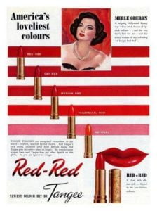 1940s-red-lipstick-colors-2