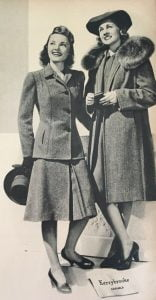 1940s-tailored-suits-3