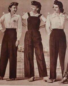 1950 world war