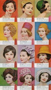 1950-color-lipstick-2