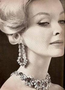 1950s-Jewelry