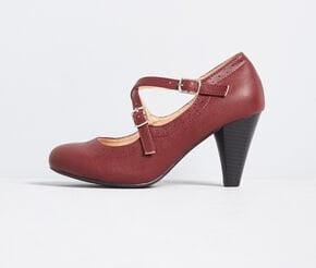 1950s-Mary-Jane-heels