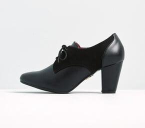 1950s-Oxford-heels