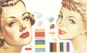 1950s-color-lipstick-0