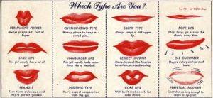 1950s-color-lipsticks-1