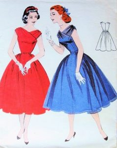 1950s-dress-pattern-2