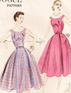 1950s-dress-pattern-5