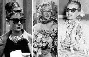 1950s-eyewear
