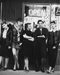 1950sculture