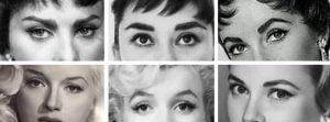 1950s-makeup-2