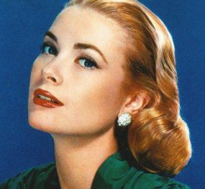 1950s-makeup-4