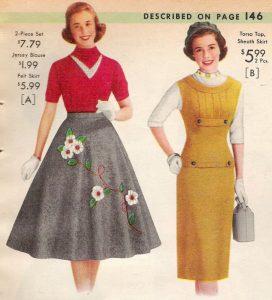 1950s-skirt-1