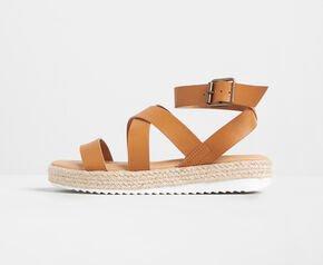 1950s-strappy-platform-sandals