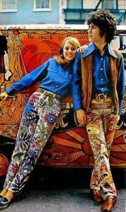 1960s-Hippie-Costumes