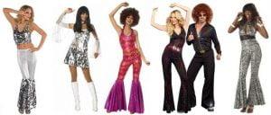 1970s-Disco-Diva-costumes