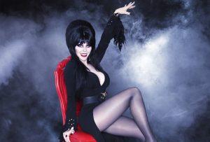 1980s-Elvira-costume