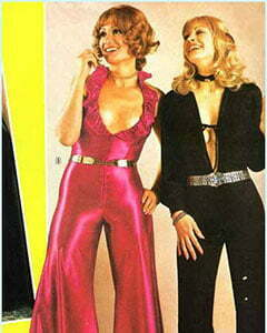bodysuits for disco