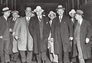 Gangster-costume-Al-Capone