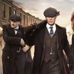 Gangster-costume-Peaky-Blinders