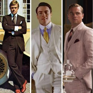 Gatsby-men-costume