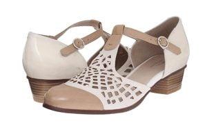 Maiche-sandals