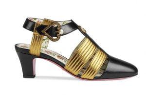 Mid-heel-t-strap-sandal