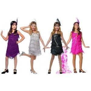 Roaring-20s-Halloween-Costume-girl